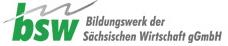 logo_bsw